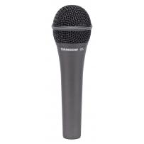Динамический микрофон Samson Q7x