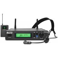 UHF радиосистема Alto Radius 200H