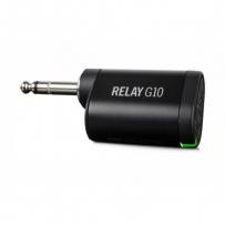 Передатчик Line6 Relay G10T