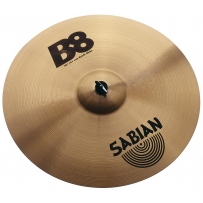 "Тарелка Sabian 20"" B8 Rock Ride"