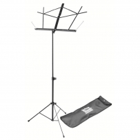 Пюпитр On-Stage Stands SM7022BB