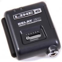 Передатчик Line6 Relay G30 Bodypack