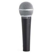 Динамический микрофон Superlux TM58