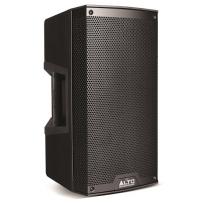 Активная акустическая система Alto TS210
