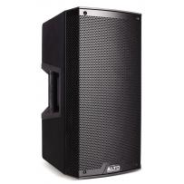 Активная акустическая система Alto TS212