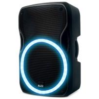 Активная акустическая система Alto TSL115