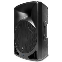 Активная акустическая система Alto TX15USB