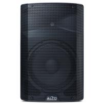 Активная акустическая система Alto TX212