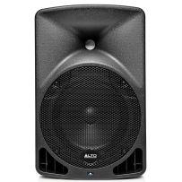Активная акустическая система Alto TX8