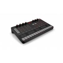 Аналоговый синтезатор IK Multimedia Uno Synth