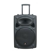Активная акустическая система HL Audio USK12A BT/USB