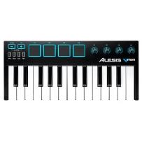 MIDI-клавиатура Alesis V Mini
