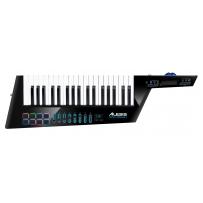 MIDI-клавиатура Alesis Vortex Wireless 2