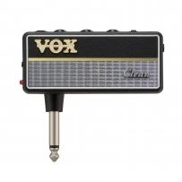 Гитарный усилитель для наушников Vox amPlug 2 Clean