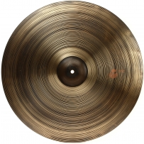 "Тарелка Sabian 22"" XS20 Monarch Ride"