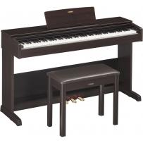 Цифровое пианино Yamaha YDP-103R