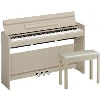 Цифровое пианино Yamaha YDP-S34 WA