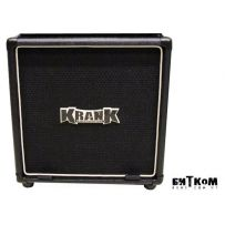 Гитарный кабинет Krank Jr 1x12 Cab Baltic Birch