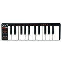 MIDI-клавиатура Akai LPK-25