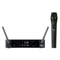 Цифровая радиосистема AKG DMS300 Microphone Set