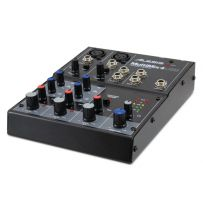Микшерный пульт Alesis MultiMix 4 USB