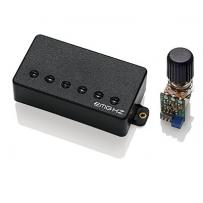 Набор звукоснимателей EMG F-ALX Set F-Spaced