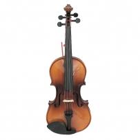 Скрипка Antoni ACV30 Debut 4/4