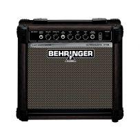 Гитарный комбик Behringer AT108 Ultracoustic
