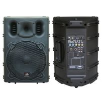 Активная акустическая система HL Audio B10A USB