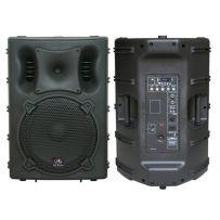Активная акустическая система HL Audio B15A USB