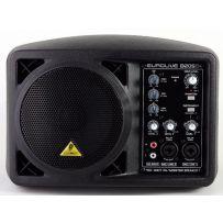 Активная акустическая система Behringer B205D Eurolive