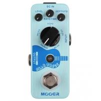Педаль эффектов Mooer Baby Water