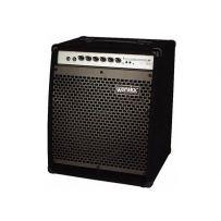 Басовый гитарный комбо Warwick BC80