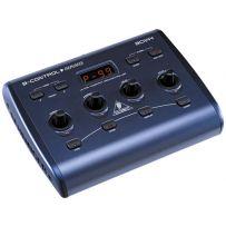 MIDI-контроллер Behringer BCN44 B-Control Nano