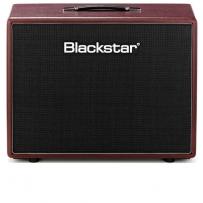Гитарный кабинет Blackstar Artisan 212