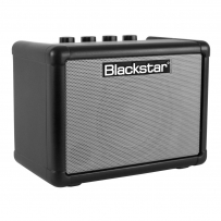 Бас гитарный комбик Blackstar FLY 3 Bass