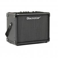 Гитарный комбик Blackstar ID:Core Stereo 10 V2