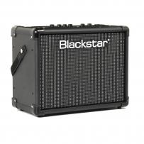 Гитарный комбик Blackstar ID:Core Stereo 20 V2