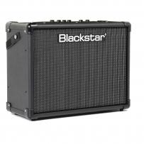 Гитарный комбик Blackstar ID:Core Stereo 40 V2