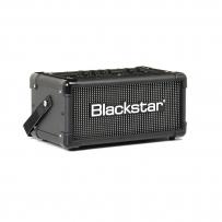 "Гитарный усилитель ""голова"" Blackstar ID:Core Stereo 40H"