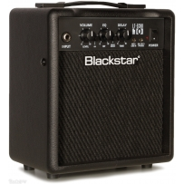 Гитарный комбик Blackstar LT Echo 10