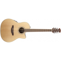 Электроакустическая гитара Ovation CS24-4 Celebrity Standard NAT