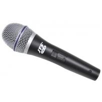 Динамический микрофон JTS TX-8