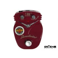 Педаль эффектов Danelectro DJ-2 T-Bone Distortion