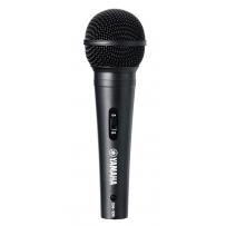 Микрофон Yamaha DM-105 Black