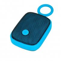 Акустическая система DreamWave Bubble Pods Blue