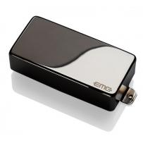 Звукосниматель EMG 81-7H Black Chrome