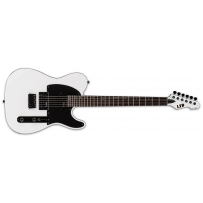 Электрогитара ESP LTD TE-200R Snow White