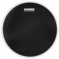 Тренировочный пластик Evans TT10S01 10