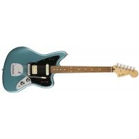 Электрогитара Fender Player Jaguar PF TPL